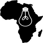 Afronomist_logo